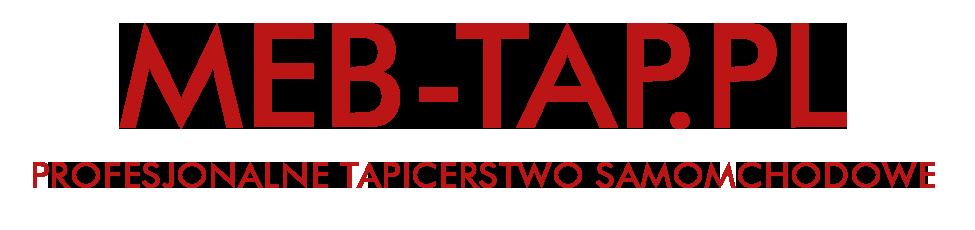 logo meb-tap.pl